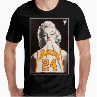 https://www.positivos.com/164558-thickbox/marilyn-lakers.jpg