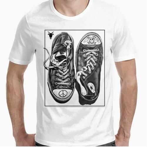 https://www.positivos.com/164748-thickbox/t-shirt-all-star-classic.jpg