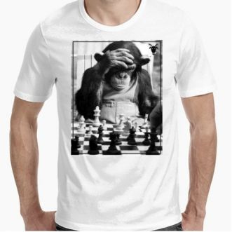 https://www.positivos.com/164790-thickbox/mono-ajedrez.jpg