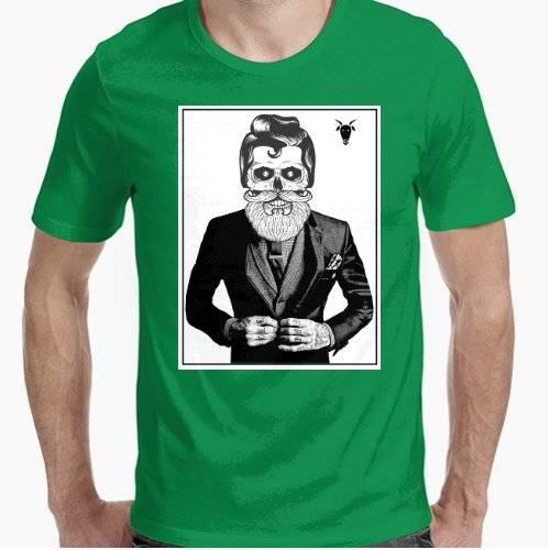 https://www.positivos.com/164805-thickbox/t-shirt-cavera-hipster.jpg