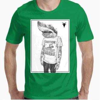 https://www.positivos.com/164814-thickbox/t-shirt-tiburon.jpg