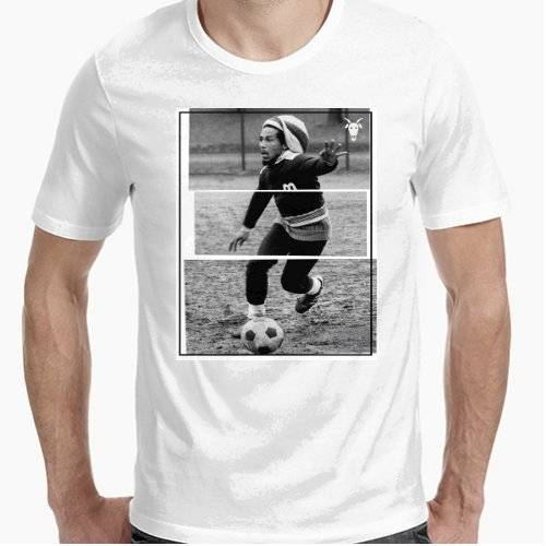 https://www.positivos.com/164823-thickbox/marley-futbol.jpg