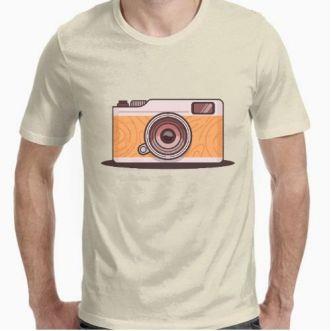 https://www.positivos.com/164851-thickbox/camara-de-fotos.jpg