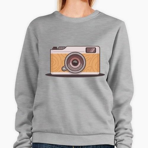 https://www.positivos.com/164856-thickbox/camara-de-fotos.jpg