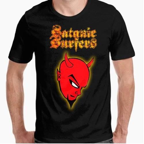 https://www.positivos.com/164898-thickbox/satanic-surfers.jpg