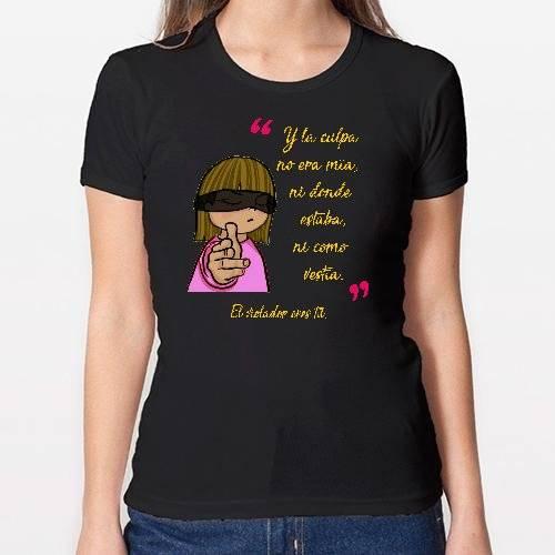 https://www.positivos.com/164910-thickbox/himno-feminista-un-violador-en-tu-camino.jpg
