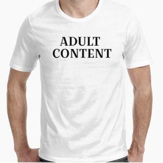 https://www.positivos.com/164926-thickbox/camiseta-adult-content-para-hombre.jpg