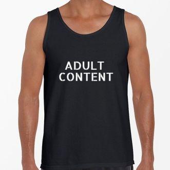 https://www.positivos.com/164965-thickbox/camiseta-adult-content-tirantes.jpg