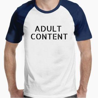 https://www.positivos.com/165039-thickbox/camiseta-bicolor-adult-content.jpg