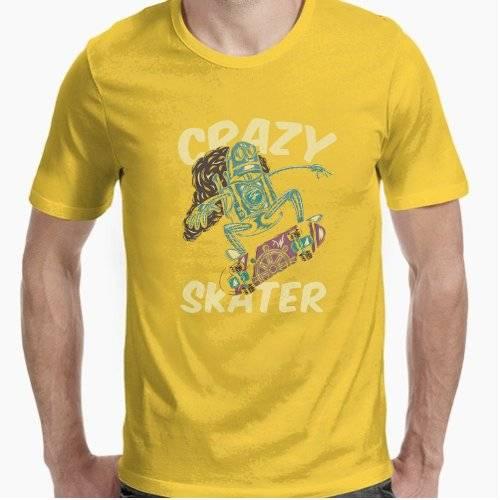 https://www.positivos.com/165165-thickbox/camiseta-skate.jpg