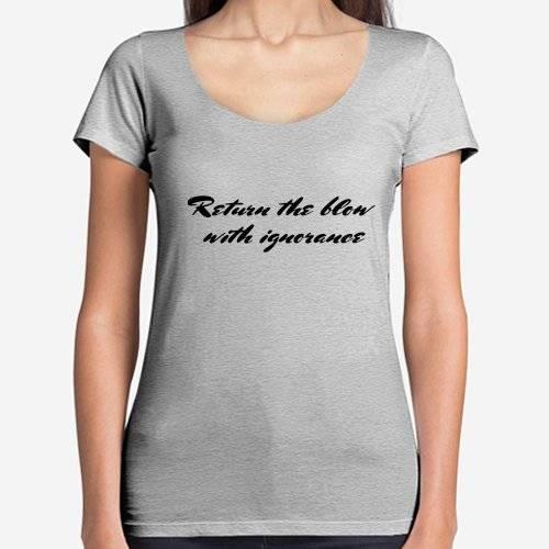 https://www.positivos.com/165168-thickbox/camiseta-frase.jpg
