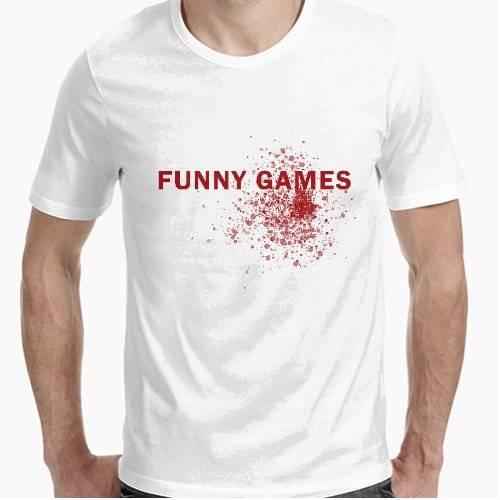 https://www.positivos.com/165225-thickbox/funny-games.jpg