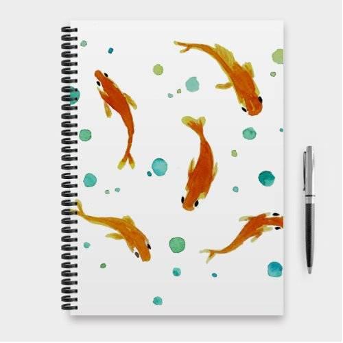 https://www.positivos.com/165243-thickbox/la-suavidad-de-los-peces.jpg