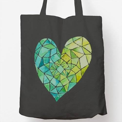 https://www.positivos.com/165255-thickbox/corazon-de-piedras-preciosas.jpg