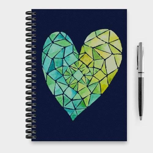 https://www.positivos.com/165260-thickbox/corazon-de-piedras-preciosas.jpg