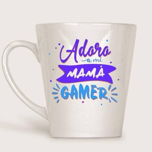 https://www.positivos.com/165265-thickbox/taza-regalo-para-mama.jpg