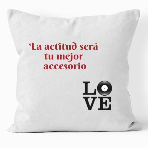 https://www.positivos.com/165523-thickbox/camiseta-frase.jpg