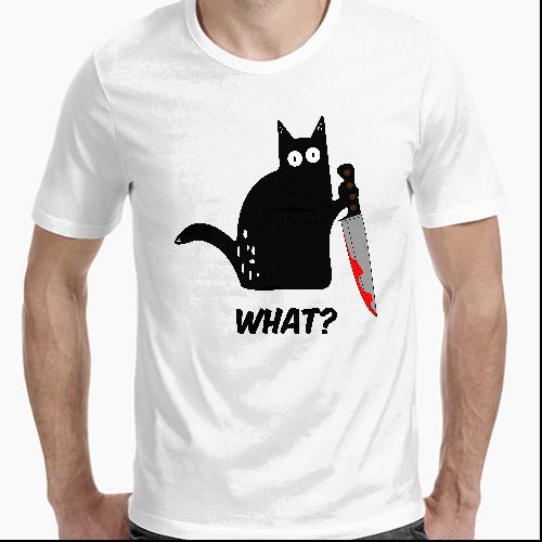 https://www.positivos.com/165541-thickbox/gato-inocente-con-cuchillo.jpg