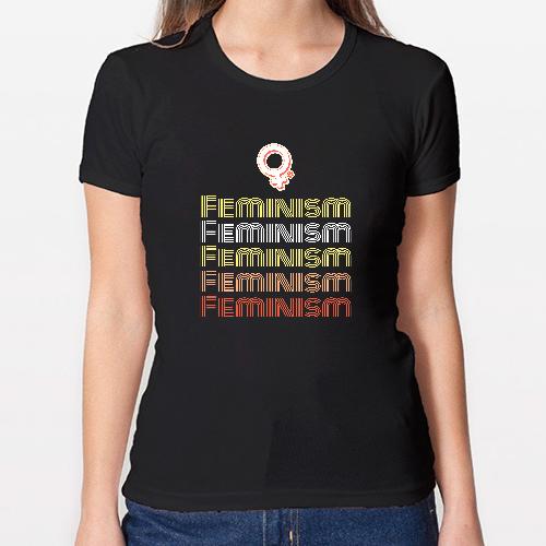 https://www.positivos.com/165549-thickbox/feminismo.jpg