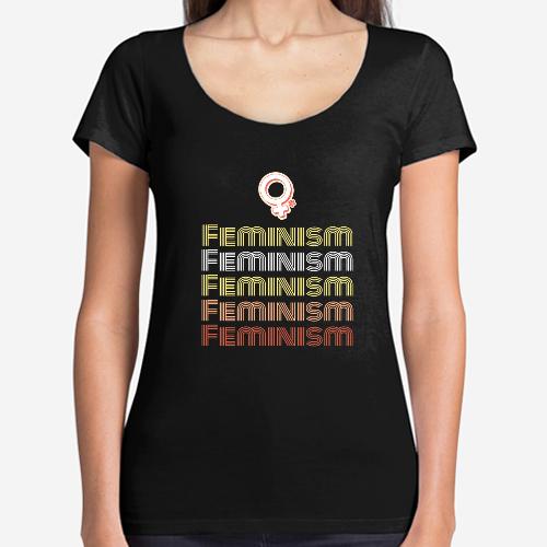 https://www.positivos.com/165562-thickbox/feminismo.jpg