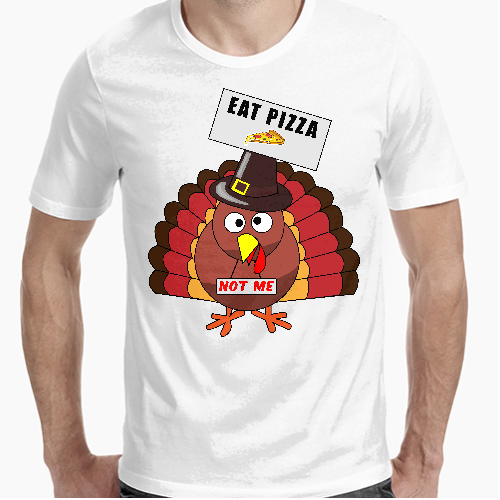 https://www.positivos.com/165669-thickbox/come-pizza-en-vez-de-pavo.jpg