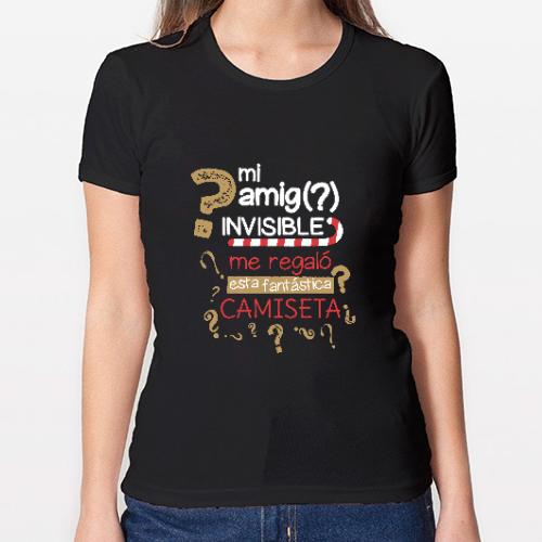 https://www.positivos.com/165748-thickbox/regalo-amigo-invisible-camiseta-navidad.jpg