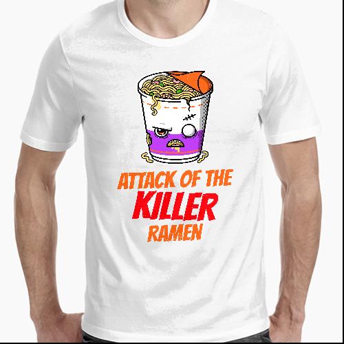 https://www.positivos.com/165808-thickbox/attack-of-the-killer-ramen.jpg