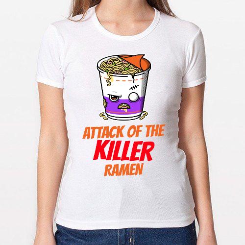 https://www.positivos.com/165813-thickbox/attack-of-the-killer-ramen.jpg