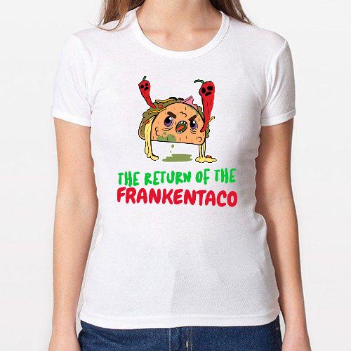 https://www.positivos.com/165821-thickbox/the-return-of-the-frankentaco.jpg