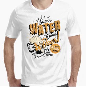 https://www.positivos.com/165887-thickbox/ahorra-agua-bebe-cerveza.jpg