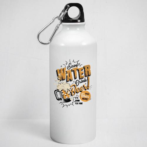 https://www.positivos.com/165905-thickbox/ahorra-agua-bebe-cerveza.jpg