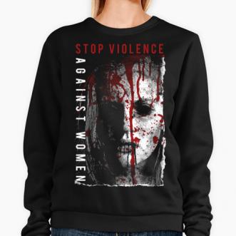 https://www.positivos.com/165934-thickbox/anti-violencia.jpg