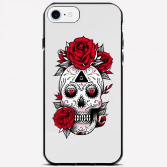 https://www.positivos.com/165940-thickbox/skull-roses.jpg