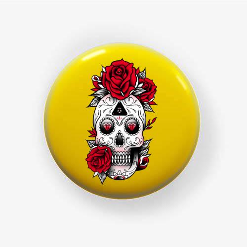 https://www.positivos.com/165945-thickbox/skull-roses.jpg