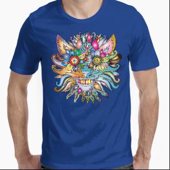 https://www.positivos.com/166029-thickbox/mascara-de-gato-de-carnaval.jpg