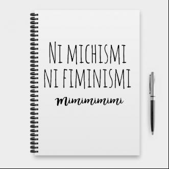 https://www.positivos.com/166107-thickbox/cuaderno-ni-michismi-ni-fiminismi.jpg