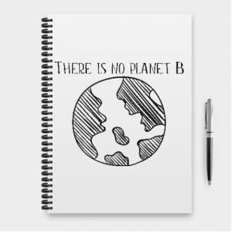 https://www.positivos.com/166119-thickbox/cuaderno-there-is-not-planet-b.jpg