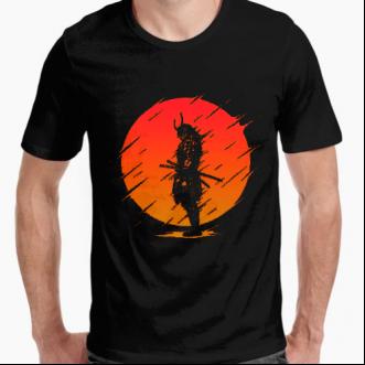 https://www.positivos.com/166201-thickbox/samurai.jpg