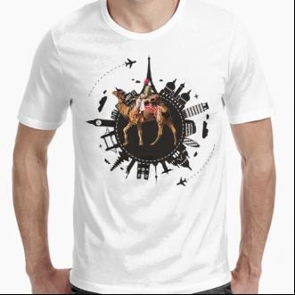 https://www.positivos.com/166210-thickbox/traveller-camel.jpg