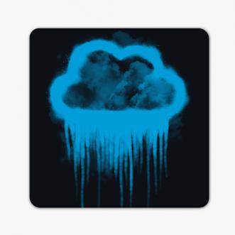 https://www.positivos.com/167019-thickbox/nube.jpg
