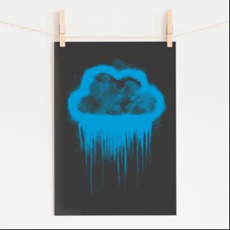 https://www.positivos.com/167022-thickbox/nube.jpg