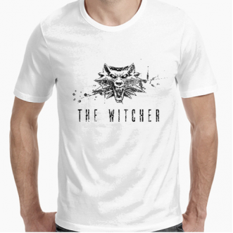 https://www.positivos.com/167073-thickbox/the-witcher.jpg