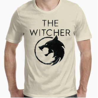 https://www.positivos.com/167125-thickbox/the-witcher.jpg