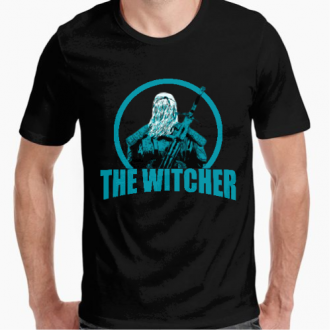https://www.positivos.com/167165-thickbox/the-witcher.jpg