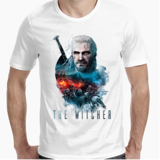 https://www.positivos.com/167177-thickbox/the-witcher.jpg