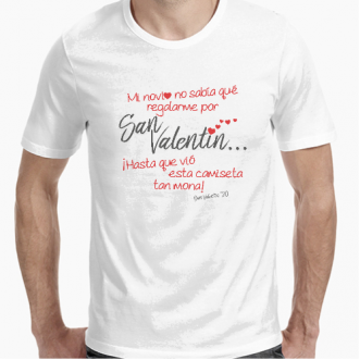 https://www.positivos.com/167345-thickbox/san-valentin-2020.jpg