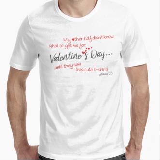 https://www.positivos.com/167358-thickbox/san-valentin-2020.jpg