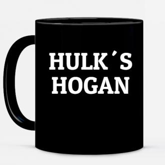https://www.positivos.com/167483-thickbox/taza-hulks-rules-pressing-catch.jpg