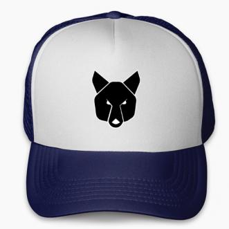 https://www.positivos.com/167941-thickbox/the-bear.jpg