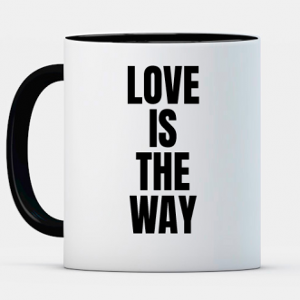 https://www.positivos.com/168274-thickbox/taza-love-is-the-way-personalizable.jpg